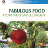 Gardening Book Reviews