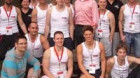 Fun and Gay Games in Cologne