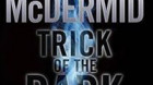 Feature Book: Trick Of The Dark