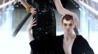 Fashion: ShadowPlay