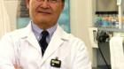 New HIV vaccine starts human trials next year