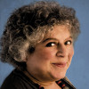 Miriam Margolyes to Return to Q and A