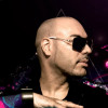 Roger Sanchez Heads Down Under