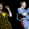 Scissor Sisters Release New Video