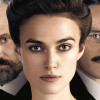 Film Review: A Dangerous Method
