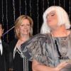 Glammy Award Nominees Announced