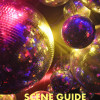 Scene Guide: Pridefest Day 9