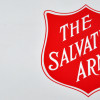 Salvation Army change their mind about Safe Schools