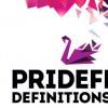 Pride Seeks Volunteers