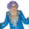 Dame Edna's Final Tour is Coming to Perth!