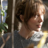 Five Beth Orton Songs We Love