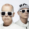 Pet Shop Boys – Back Already