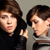 Tegan & Sara: Up to Speed