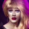 In the Crate with Jodie Harsh