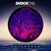 CD: SHOCKONE Universus