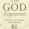 Book: The God Argument