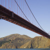 San Francisco launches world's first Transgender district