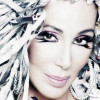 Ready, Set, Squeal! Cher is filming scenes for 'Mama Mia: Here We Go Again!'