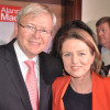 Labor's Marriage Equality Bill Promise Welcomed