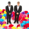 Bookings Open for Gay Marriages in UK Consulates