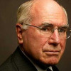 John Howard says changing marriage laws will have wider implications