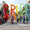 Pride WA Announce New Committee