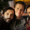 TV show 'Looking' Axed