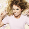 Geri Horner set to release first song in years as George Michael tribute