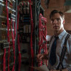 First Look: Benedict Cumberbatch is Alan Turing