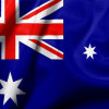 LGBT Rights Advocates and HIV Researchers Recogised in Australia Day Honours