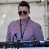 Pride Fairday Playing Times Released