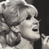 Remembering Dusty Springfield