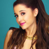 Ariana Grande celebrates diversity in open letter on Manchester