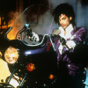 Icon, Prince, dies at 57