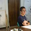 Lesbian Cartoonist Alison Bechdel Awarded MacArthur Fellowship
