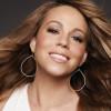 Mariah Carey Announces Australian Tour