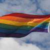 Curtin University Raises Rainbow Flag