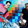 Pimps of Sound to Rock Out Urban Orchard