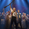 The Magic of Les Miserables