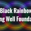 New Foundation to Support Indigenous LGBTI People