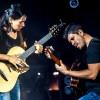 Guitar virtuosos Rodrigo y Gabriela are coming to town