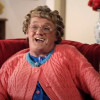 Mrs Brown Voices Support for Marriage Equality