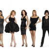 The L Word might be back