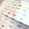 Australia's Biggest Companies Show Support for Equality