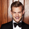 Joel Creasey, the Juggernaut