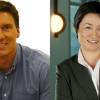 Wong and Bernardi face off on the meaning of marriage