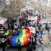 Pride Rally against Trump and Turnbull set for June 11