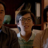 Benjamin Law's 'The Family Law' returns for a second season
