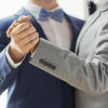 Native American Cherokee Nation now recognise same-sex marriages