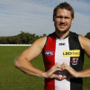 St Kilda and Sydney Swans will play AFL Pride match